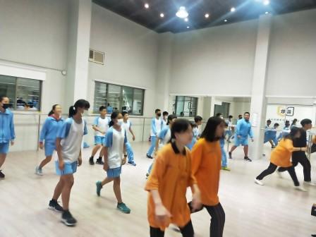 新泰國中816_201030_17.jpg