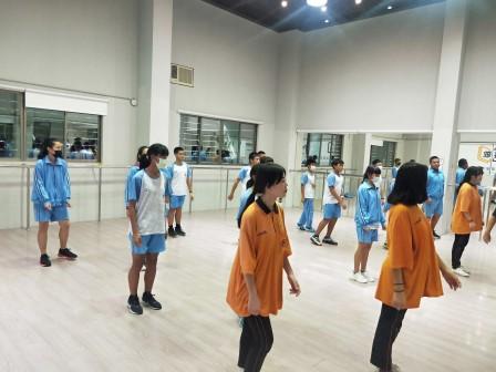 新泰國中816_201030_19.jpg