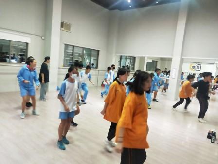 新泰國中816_201030_20.jpg