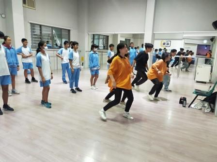 新泰國中816_201030_24.jpg