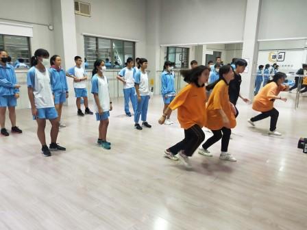 新泰國中816_201030_25.jpg