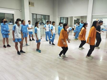 新泰國中816_201030_26.jpg