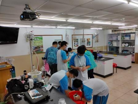 特教班_201030_6.jpg