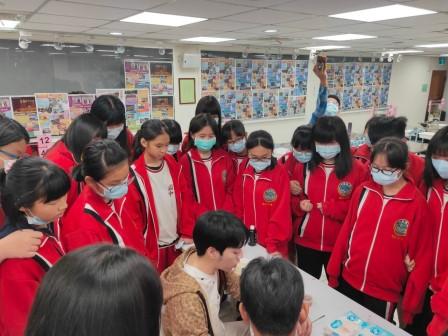 積穗國中C組_201030_34.jpg