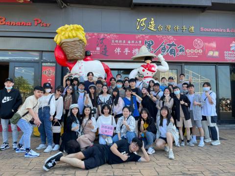 1091117-20高三教育旅行(餐三仁)_201130_2.jpg