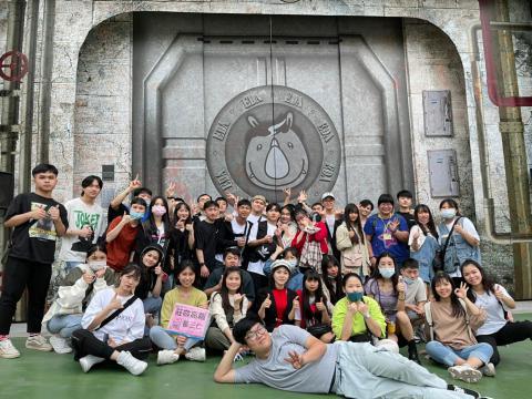1091117-20高三教育旅行(餐三仁)_201130_0.jpg