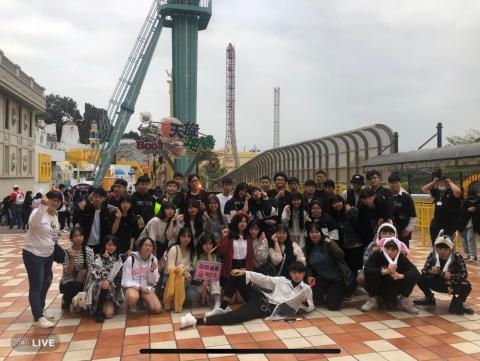 1091117-20高三教育旅行(餐三忠)_201130.jpg