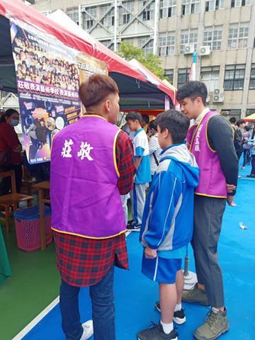 109.11.14信義國中校慶攤位_201130_11.jpg