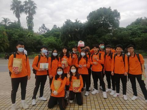109_1.1030動物園中午點名相簿集中處_201130.jpg