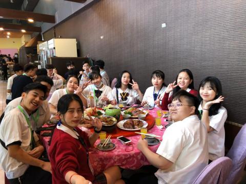 109_4.10.10雙十國慶餐二平+餐二愛_201130.jpg