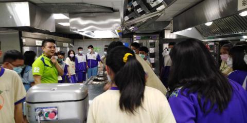 9.7板橋國中_201006_7.jpg