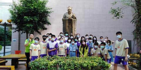 9.7板橋國中_201006_2.jpg