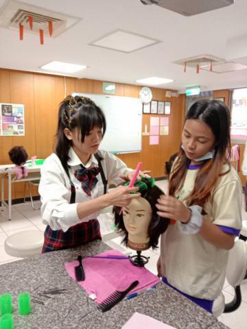 1091027板橋國中_201028_5.jpg