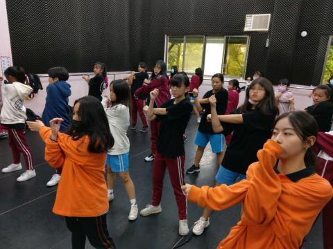 1215福營國中技藝班_201216_9.jpg
