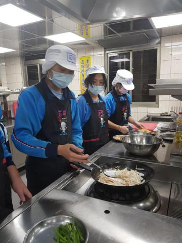 20201124清水國中_201207_8.jpg