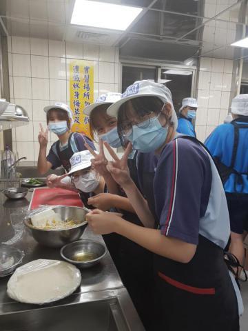 20201124清水國中_201207_1.jpg