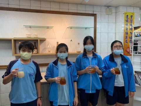 0922清水國中飲調_201006_13.jpg