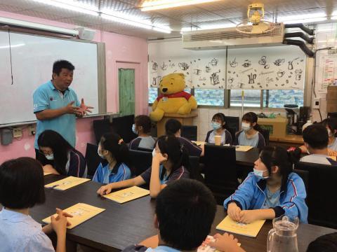0915清水國中_201006_1.jpg