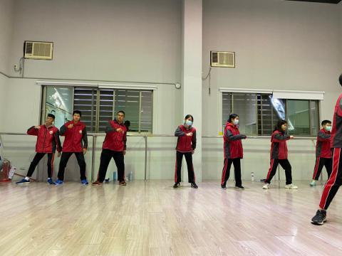 1215 佳林技藝班 舞蹈_201216_0.jpg