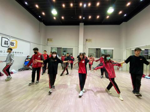 佳林國中 舞蹈_201209_12.jpg