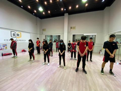 128 佳林國中 舞蹈_201209_20.jpg