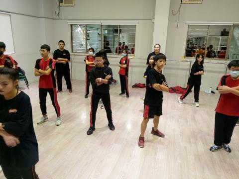 佳林國中 舞蹈 技藝班_201209_11.jpg
