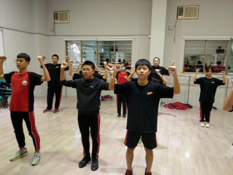 佳林國中 舞蹈 技藝班_201209_13.jpg