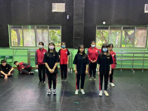佳林 技藝班 舞蹈_201209_15.jpg