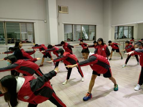 1020佳林國中_201020_5.jpg