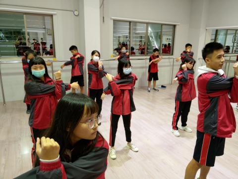 1020佳林國中_201020_6.jpg