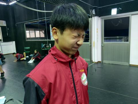 1013佳林國中_201019_0.jpg