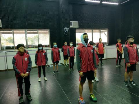 1013佳林國中_201019_4.jpg