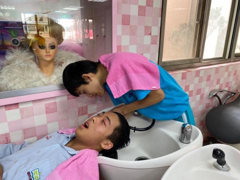錦和洗髮_201222_6.jpg