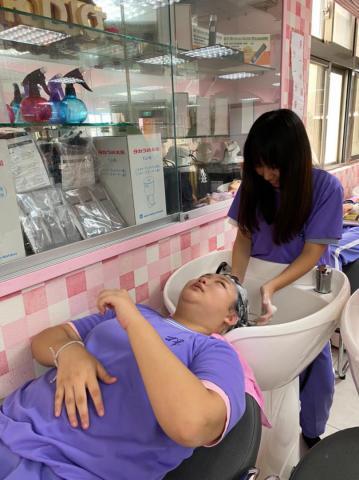 錦和洗髮_201222_4.jpg