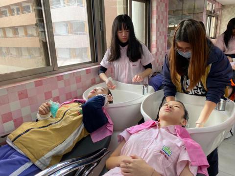 錦和洗髮_201222_10.jpg
