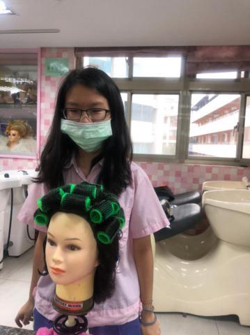 1091020錦和國中技藝班_201020_3.jpg