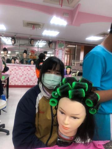 1091020錦和國中技藝班_201020_7.jpg