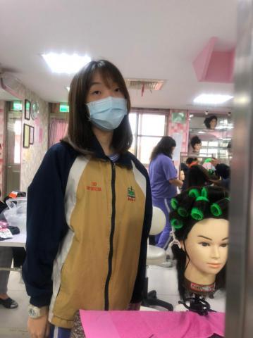1091020錦和國中技藝班_201020_8.jpg