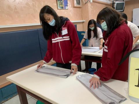 1091021頭前國中_201023_1.jpg