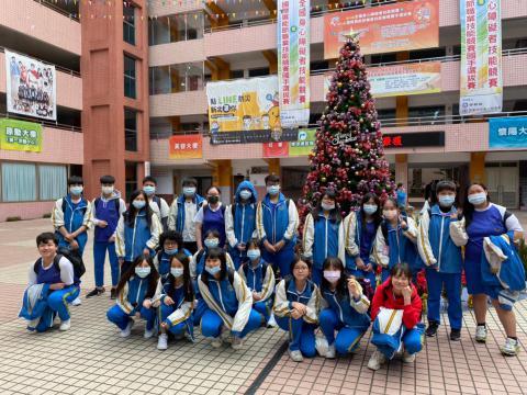 109.11.04汐止國中_201216_12.jpg