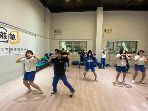 2020114中平國中技藝班_201216_6.jpg