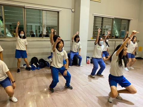 2020107中平國中技藝班_201007_20.jpg