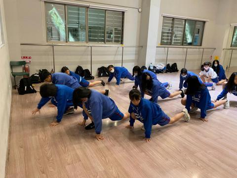 2020930中平國中技藝班_201006_0.jpg