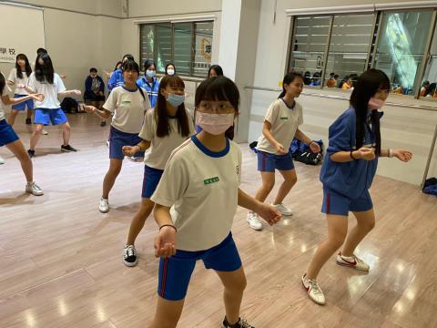 2020930中平國中技藝班_201006_13.jpg