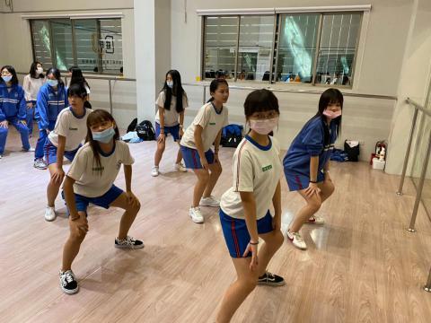2020930中平國中技藝班_201006_6.jpg