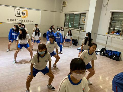 2020930中平國中技藝班_201006_7.jpg