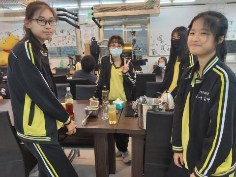 107北大國中_201008_9.jpg