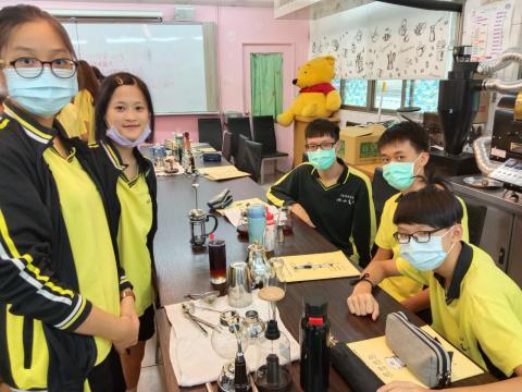 1090916北大國中餐旅_201006_20.jpg
