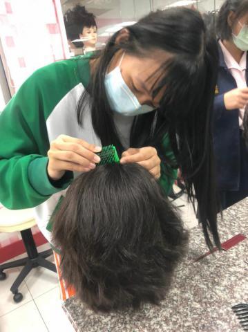 1090930海山國中家政技藝班_201006_16.jpg
