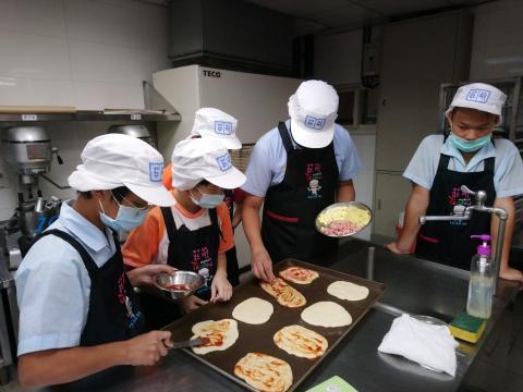 1091028海山國中食品群_201216_5.jpg